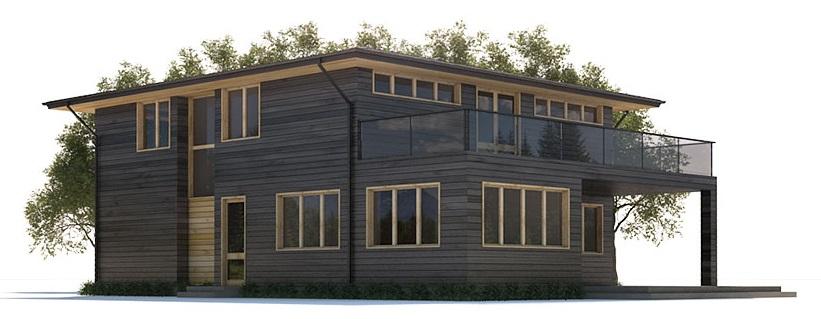 house-plans-2015_07_house_plan_ch329.jpg