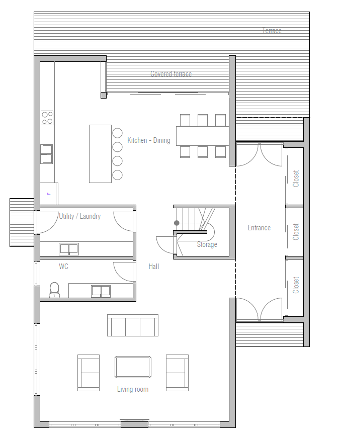 small-houses_10_house_plan_ch346.png