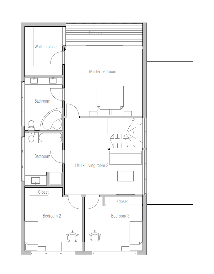 small-houses_11_house_plan_ch346.png
