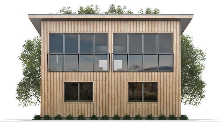 house design house-plan-ch349 1
