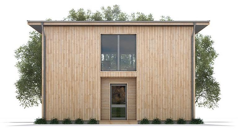 house design house-plan-ch349 3