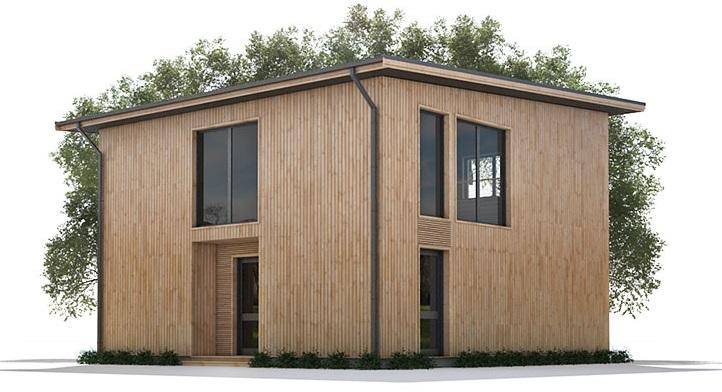 house design house-plan-ch349 7