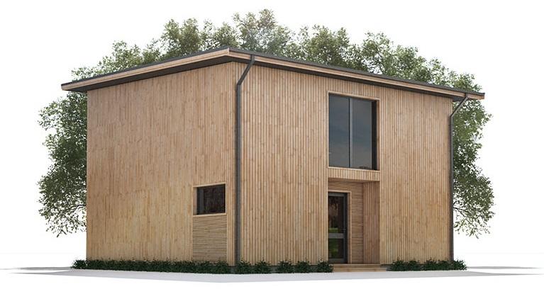 house design house-plan-ch349 8