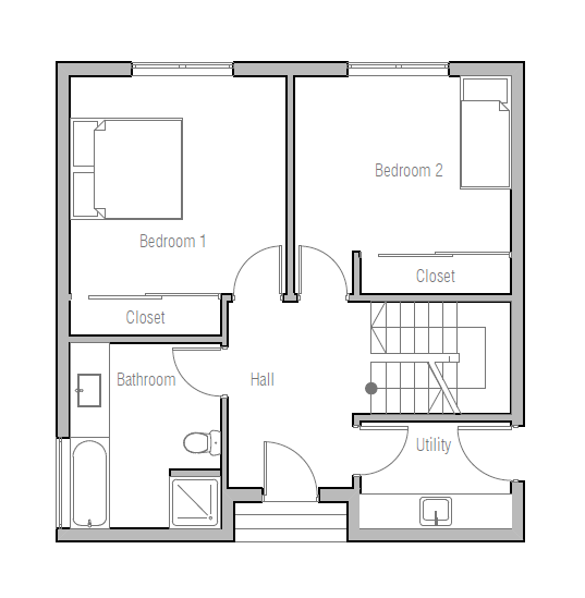 affordable-homes_10_house_plan_ch349.png