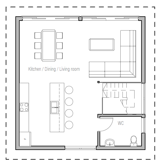 affordable-homes_11_house_plan_ch349.png