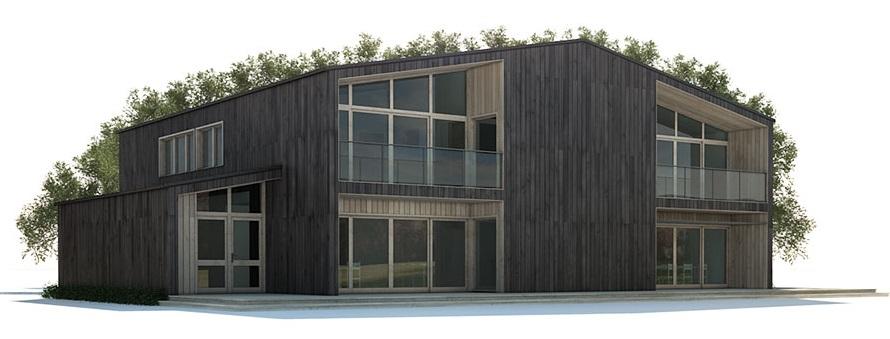 duplex-house_001_house_plan_ch346D.jpg