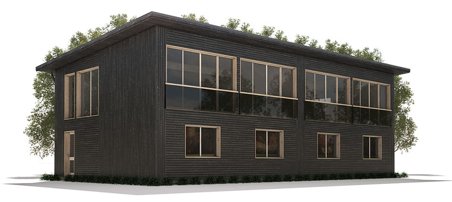 duplex-house_001_house_plan_ch349_d.jpg