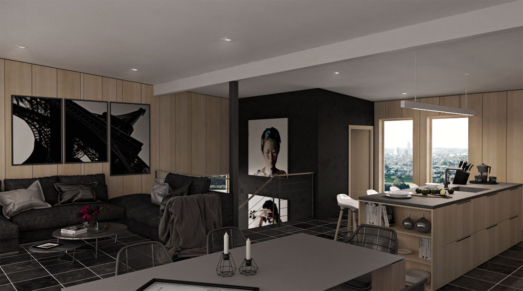 house design house-plan-ch349d 2