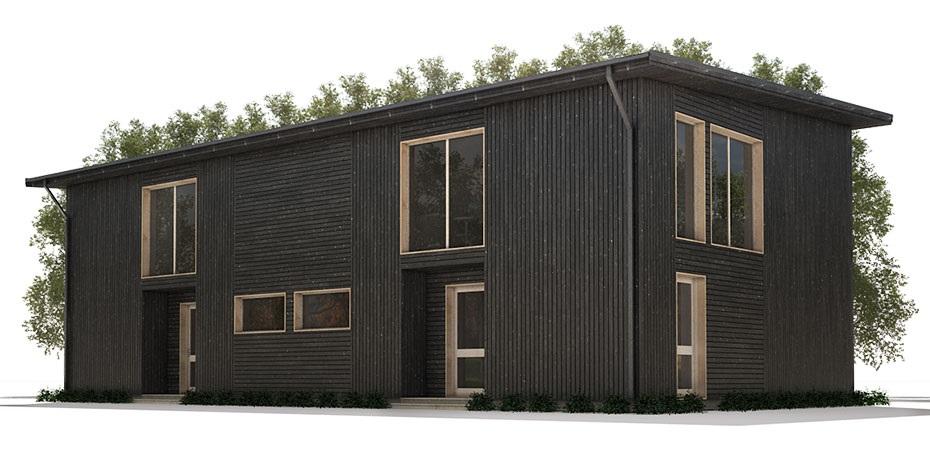 house design house-plan-ch349d 3