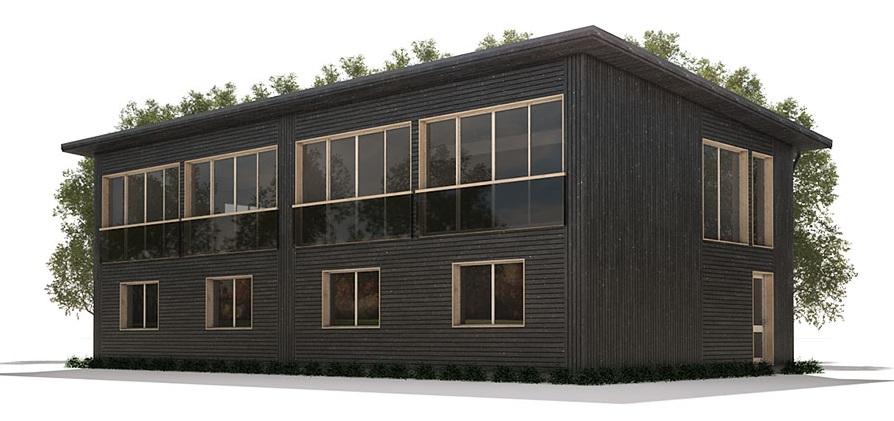 house design house-plan-ch349d 4