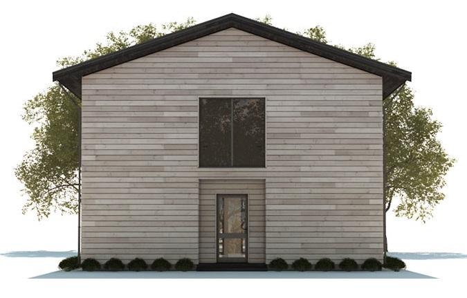 house design house-plan-ch350 3