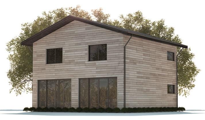 house design house-plan-ch350 6