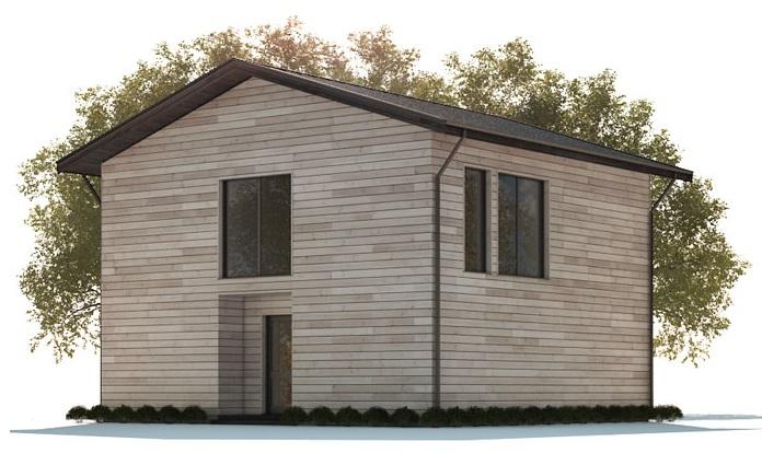 house design house-plan-ch350 7