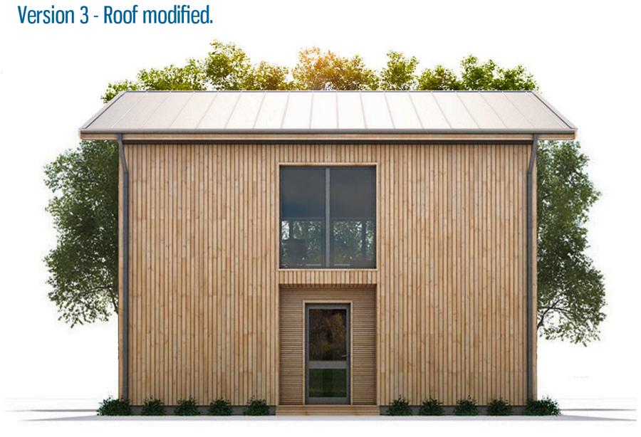 house design house-plan-ch350 21