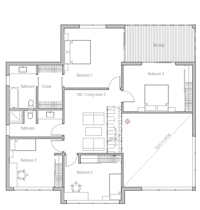 contemporary-home_11_house_plan_ch356.png