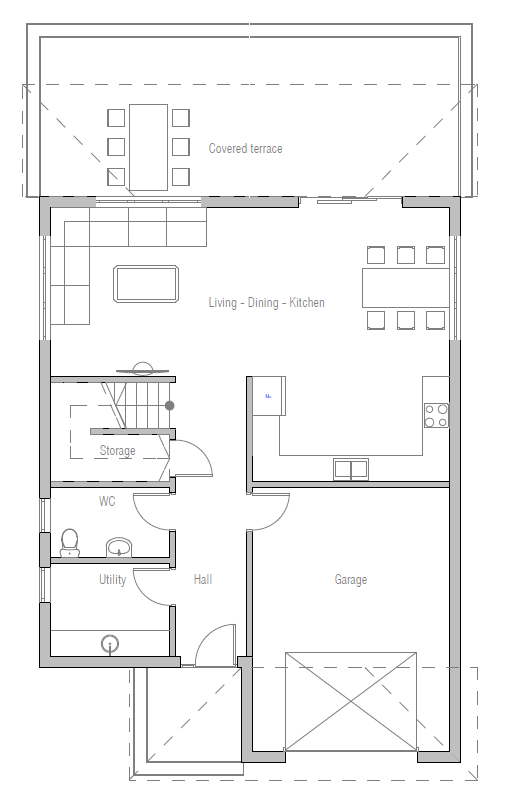 affordable-homes_10_house_plan_ch351.png