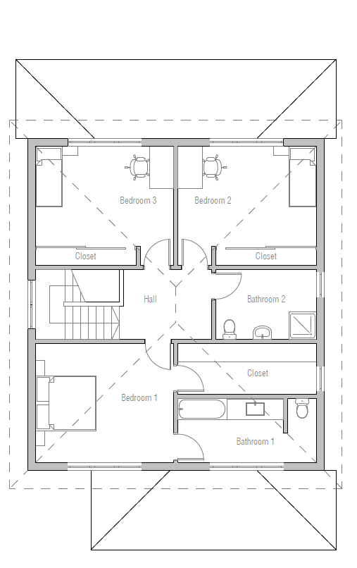 affordable-homes_11_house_plan_ch351.png
