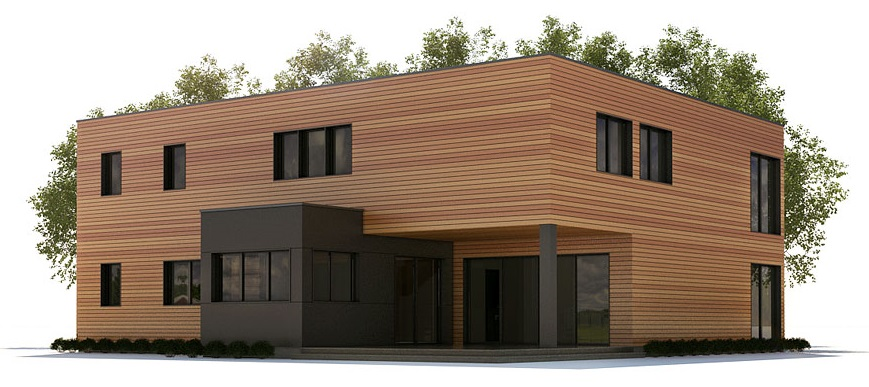 contemporary-home_02_house_plan_ch357.jpg