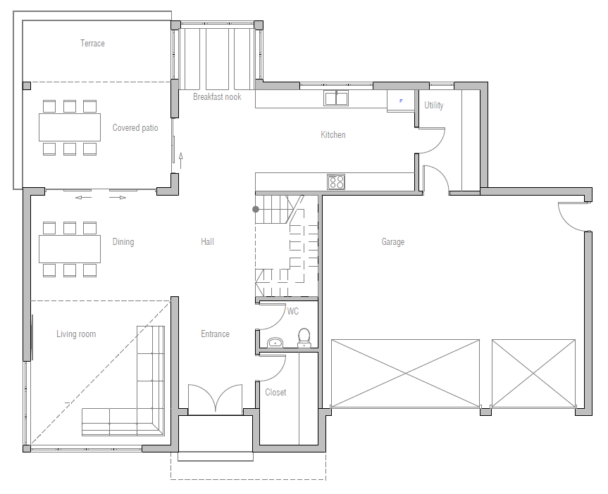 contemporary-home_10_house_plan_ch358.png