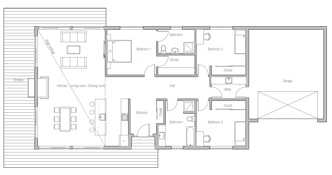 contemporary-home_10_house_plan_ch359.png