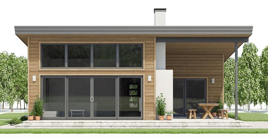 house design house-plan-ch535 5