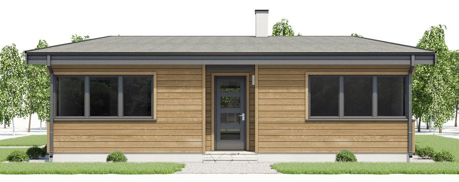 house design house-plan-ch535 6