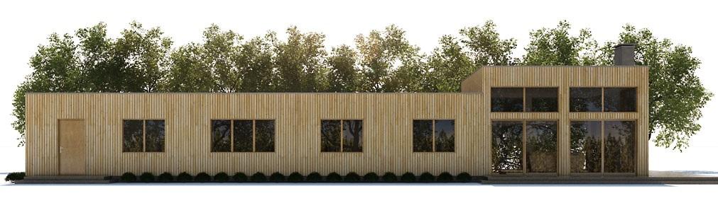 house design house-plan-ch360 6