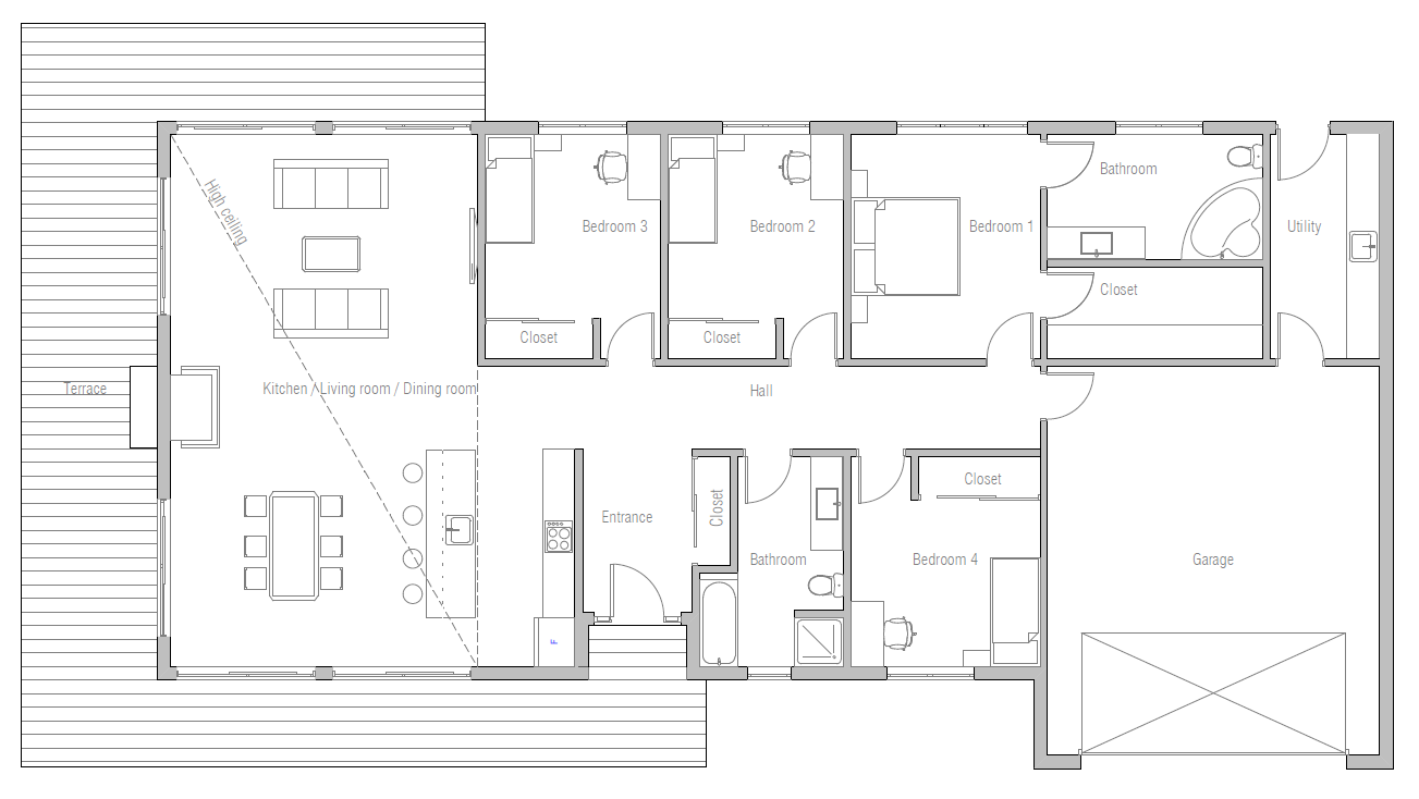 contemporary-home_10_house_plan_ch360.png