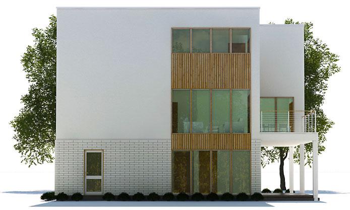house design house-plan-ch353 8