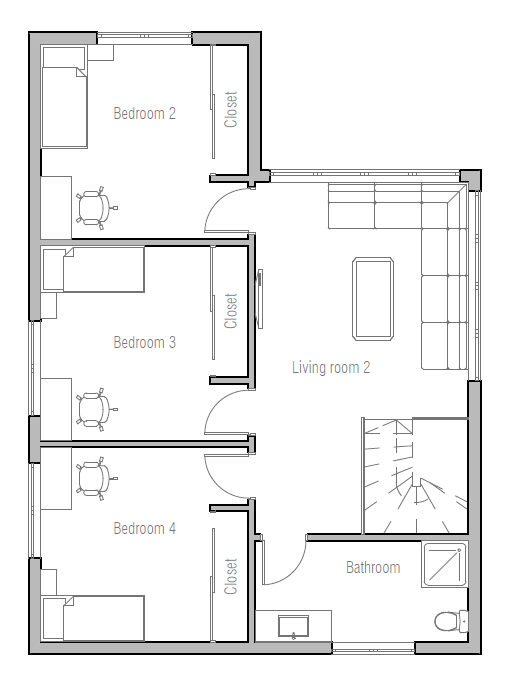 contemporary-home_12_house_plan_ch353.png