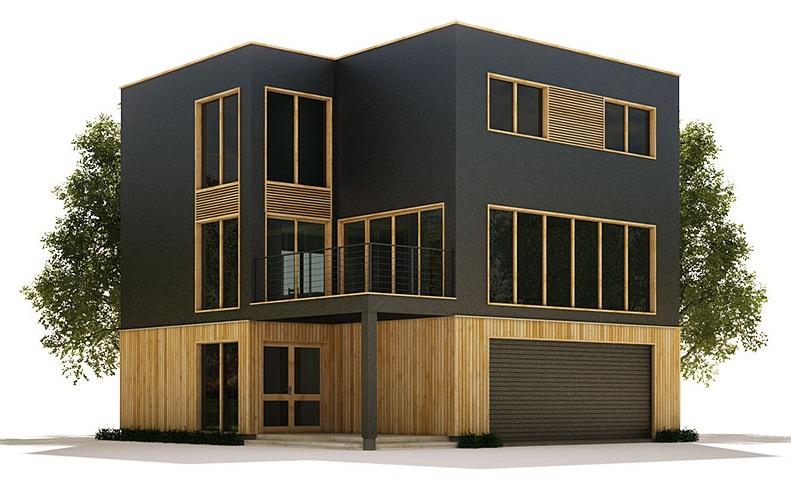 house design house-plan-ch362 1