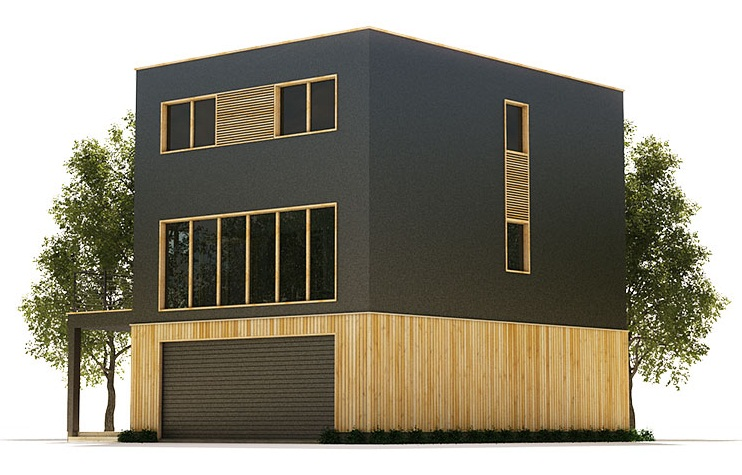 house design house-plan-ch362 2