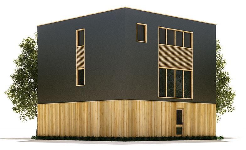 coastal-house-plans_03_house_plan_ch362.jpg