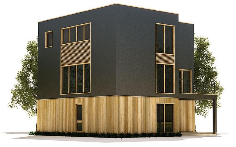 coastal-house-plans_04_house_plan_ch362.jpg