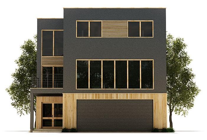 coastal-house-plans_05_house_plan_ch362.jpg