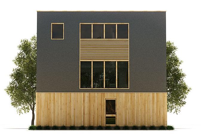 house design house-plan-ch362 6