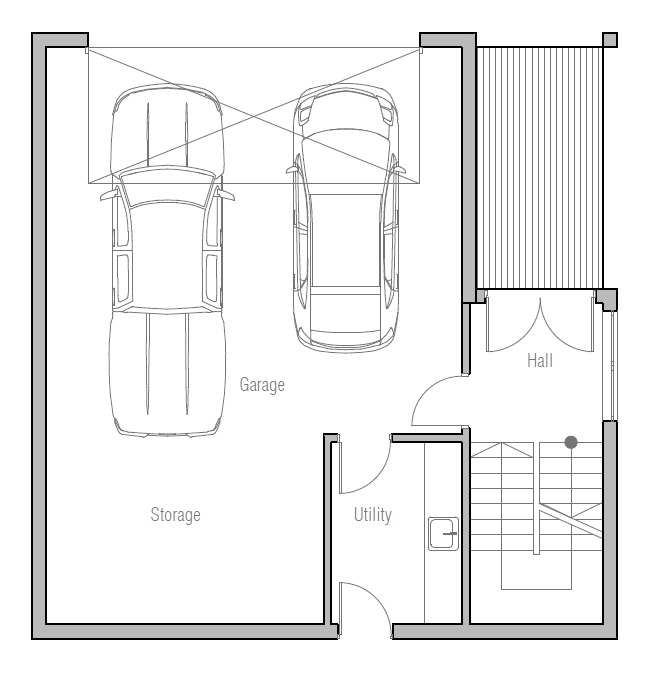 house design house-plan-ch362 10