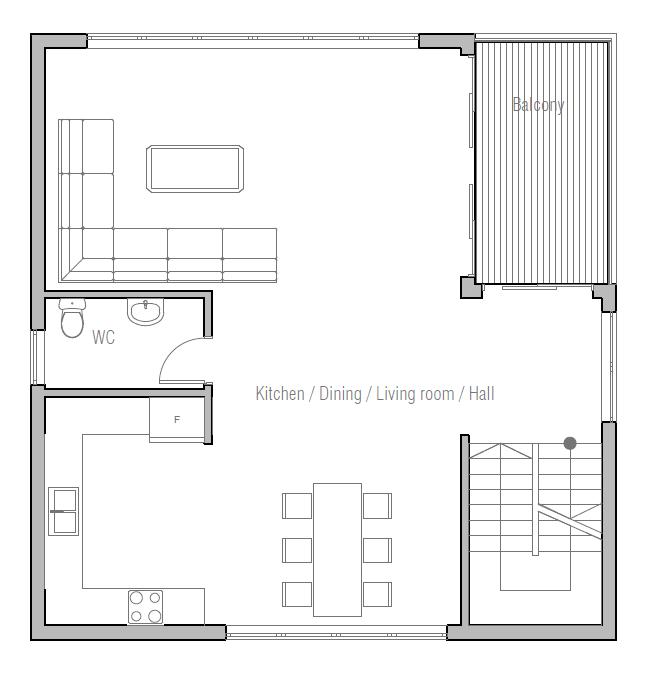 coastal-house-plans_11_house_plan_ch362.png