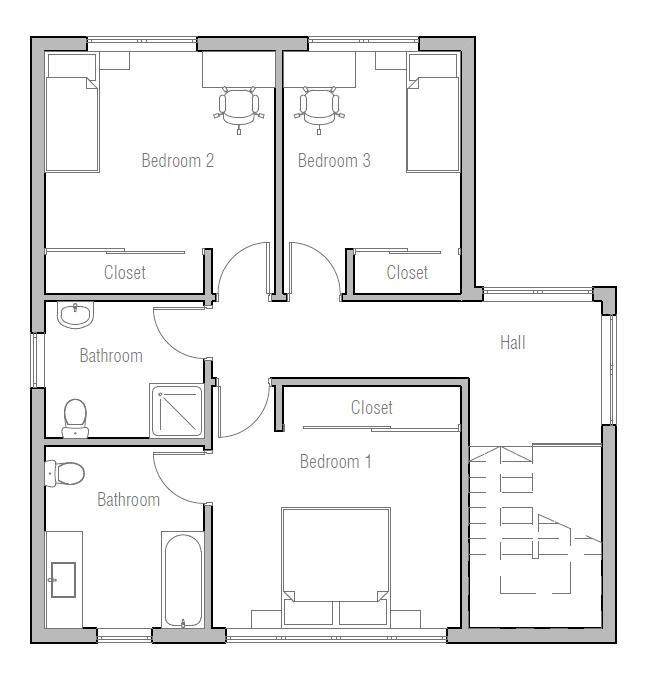coastal-house-plans_12_house_plan_ch362.png