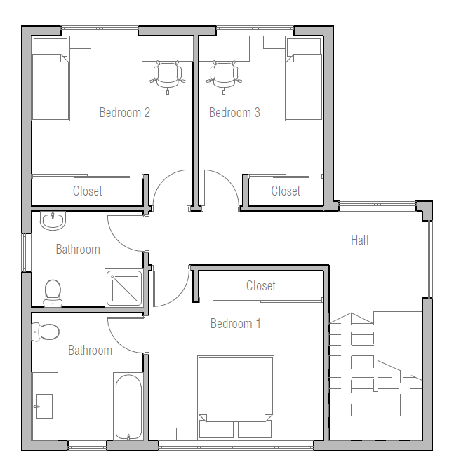 contemporary-home_12_house_plan_ch362.png