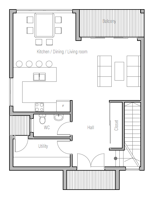 contemporary-home_10_house_plan_ch363.png