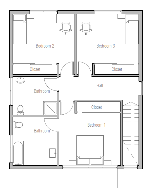 contemporary-home_11_house_plan_ch363.png