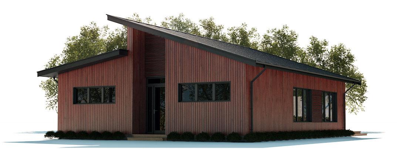 house design house-plan-ch365 5