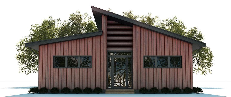 house design house-plan-ch365 6