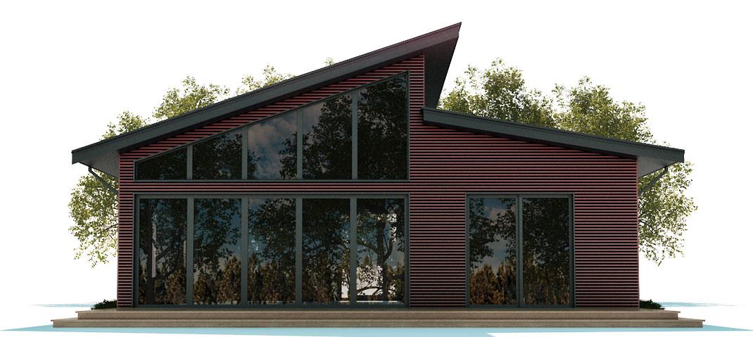 house design house-plan-ch365 7