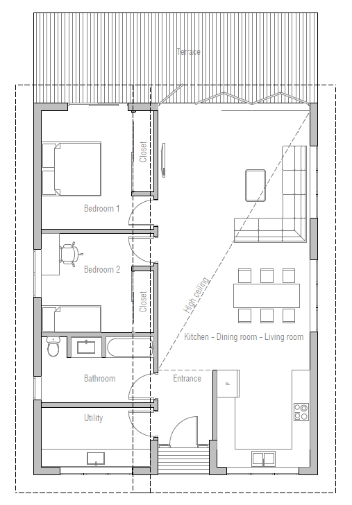 cost-to-build-less-than-100-000_10_house_plan_ch365.png