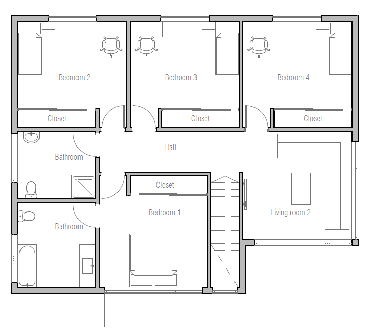 contemporary-home_11_house_plan_ch366.png