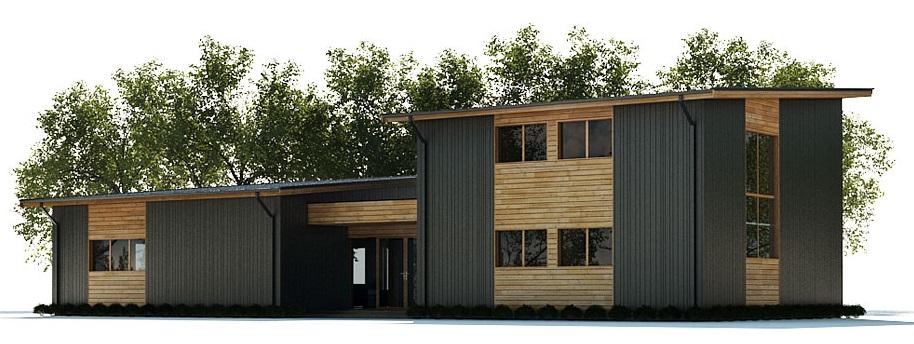 house design house-plan-ch364 4