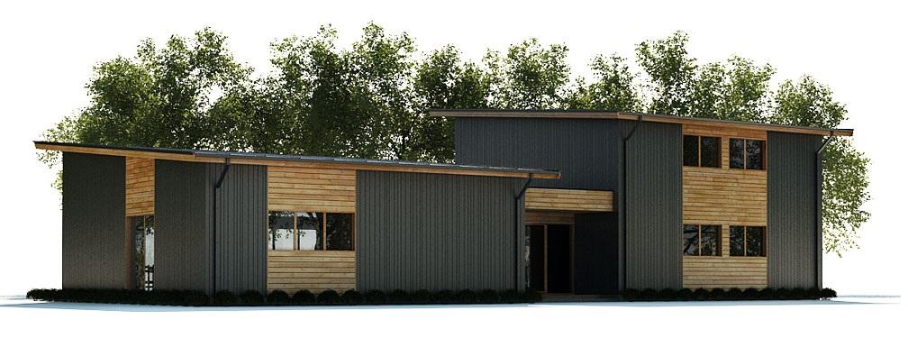 house design house-plan-ch364 5