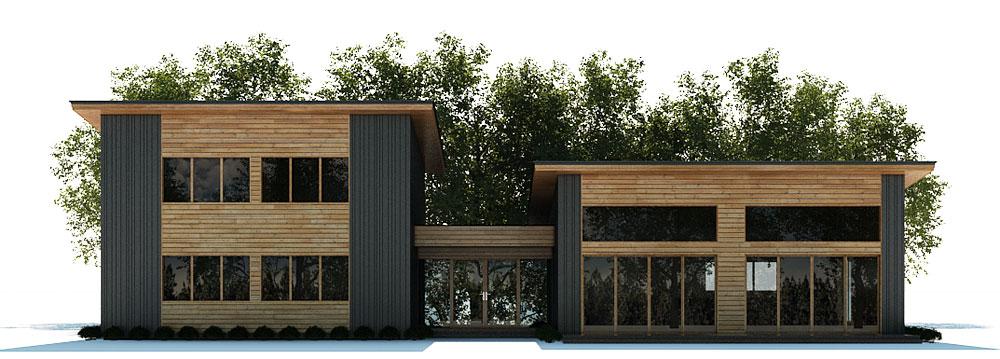 house design house-plan-ch364 6